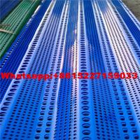 Wind shield Manufactures