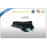 OEM Sharp 5316 Toner AR016 , AR 5120 / AR5015 / AR5220 / AR5320 Copier Toner Cartridge Manufactures