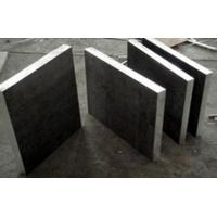 Quality Cold Rolled Stainless Steel Sheet Metal , Hot Rolled Steel Channel Section for sale