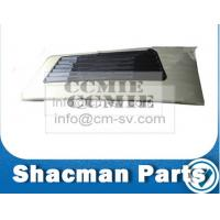 Genuine Original Shacman Truck Parts Air Filter Parts AF25812-3 Manufactures