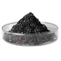 Bluish Black Pharmaceutical Iodine Crystal Flaks With Metallic Luster Manufactures
