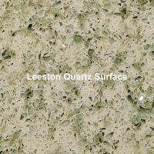 Manufacturing quartz solid surface granules Manufactures