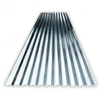 YX820 Roofing 0.25mm thickness 900mm width Prepainted Galvanized Corrugated Steel Sheet Manufactures