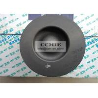 Construction Machinery Diesel Engine Piston for LW300KN XCMG Wheel Loader Manufactures