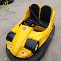 China Hansel indoor and outdoor park kids electric car motor toy cars kids ride on car 24 volt on sale