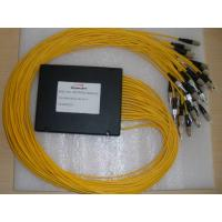 Buy cheap 100GHz DWDM Module from wholesalers