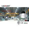 High Brightness LED Bay Light Fixtures 60w ,  High Bay LED Shop Lights No UV Or IR Radiation Manufactures
