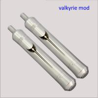 China Valkyrie mod mechanical mod e cig ONLINE wholesale china supplier on sale