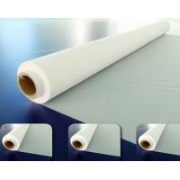 Polyester printing screen mesh 55T Manufactures