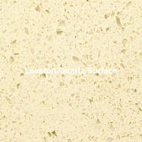 Promotional reconstituted stone wholesale quartz slabs Manufactures