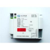 CFL Electronic ballast  2*26W Manufactures