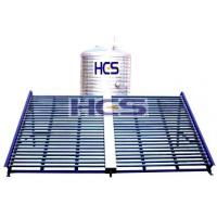 China Solar Energy Water Heater on sale
