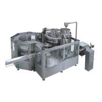 Mineral Water Plant 5L 10L Liquid Filling Machine Washing Filling Capping Labeling Packing Manufactures