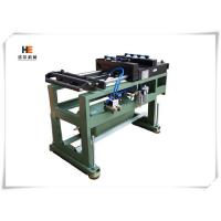 Quality High Precision Pneumatic Air Feeder Auto Feeder Machine With E / R Type Solenoid for sale