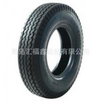 tractor trailer tire 175/80D13 Manufactures