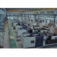Automobile assembly line , Refrigerator Assembly Line , Central Feeding System Manufactures