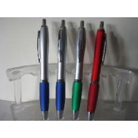 Plastic Ball Point Pen Manufactures