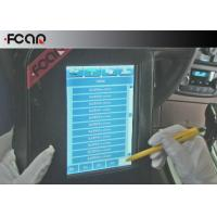 F3 - G Full Touch Operation Platform Universal Car and Truck Vehicle Diagnostic Tools Manufactures