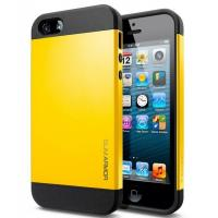 Quality Color silicone case for iPhone 5/5s for sale