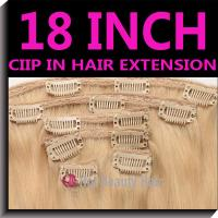 100g Multi Colored Remy Pre Bonded Hair Extension For Female 18 Inch Manufactures