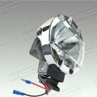 35W HID Xenon off Road Spot Driving Light (LS7005) Manufactures