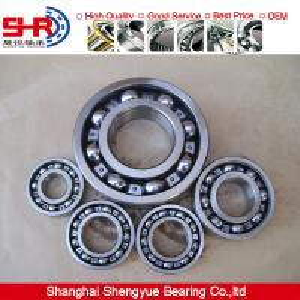 Bicycle accessory,electric folding bike bearings,bike wheel bearings Manufactures