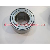 China Linqing wheel bearing supplier on sale
