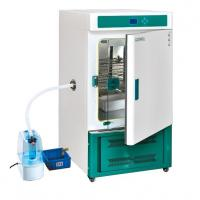 Constant Temperature and Humidity Incubators Manufactures