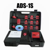 China ADS-1S Automotive Diagnostic Tool PC-Based Universal Fault Code Diagnostic Scanner on sale