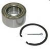 Buy cheap China auto wheel bearing kits VKBA from wholesalers