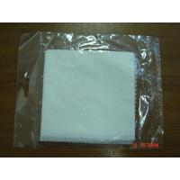 Tack cloth white Car paint use cleaning cloth Manufactures
