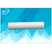 China ISO/CE/FDA approved Disposable Surgical Absorbent Organic gauze Bandage Roll White on sale
