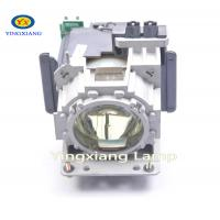 ET-LAD310 Single / Dual Lamp For Panasonic PT-DS100X / PT-DS8500 / PT-DZ110X Manufactures
