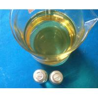 Injectable Anabolic Steroids Enanject 250 Testosterone Ethanate 250mg/ml for Bodybuilding Manufactures