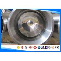 1045 / S45C / XC45 / C45 Honed Hydraulic Cylinder Steel Tube OD 30-450 Mm WT 2-40 Mm Manufactures