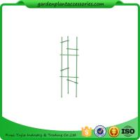 Durable Garden Plant Stakes Manufactures