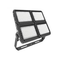 Buy cheap Energy Savings AC Rechargeable Led Stadiu Floodlight 480 Watt Warranty 5 Years from wholesalers