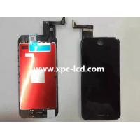 China For Iphone 7 LCD touch screen Black on sale