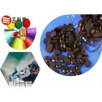 63393-89-5 Good Reinforcing Agent Coumarone-indene Resins C90 in Printing Ink Manufactures