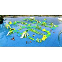 water park design build water amusement park water park projects water park aqua park floating obstacle course Manufactures