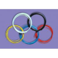 PTFE EXTRUDED TUBING Manufactures