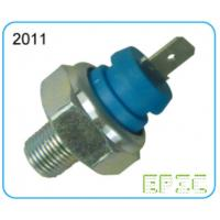 EPIC Chery Series Chery S11,QQ0.8 Oil Pressure Sensor 2011 OEM S11-3810010 Manufactures