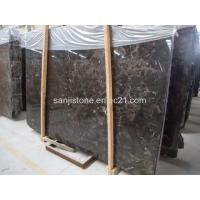 China Coffe, China Emperador, China Cafe, Coffe Marble Manufactures