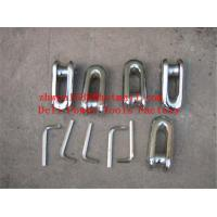 Swivels and Connectors,Swivel link Manufactures
