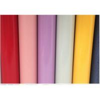 Smooth Multi Color Powder Coating Epoxy Resin Material Continuous Brightness Manufactures