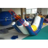 seesaw prices seesaw seat inflatable water seesaw kids seesaw indoor Manufactures