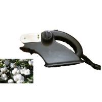 Portable cotton picking machine with factory price Manufactures