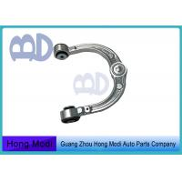 Car Auto Suspension Front Right Control Arm For Mercedes Benz W251 2503300807 Manufactures