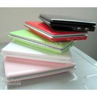 Cheapest 7 Inch Mini Laptop Netbook Notebook PC WIFI Manufactures