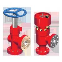 Adjustable Chokes Manufactures